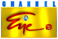 channel eye logo